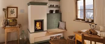 Tiled Stoves Tiled Fireplaces Sommerhuber Gmbh