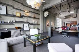 new york loft style apartments auckland. full-floor penthouse in sf\u0027s clock tower   lofts, penthouses and industrial style new york loft apartments auckland 3