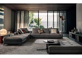 minotti italian furniture. Left Right Minotti Italian Furniture F