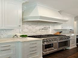 Taj Mahal Granite Kitchen Kitchen White Marble Arabesque Kitchen Backsplash Kitchens With