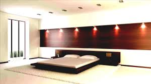 simple master bedroom interior design. Simple Indian Master Bedroom Interior Design Bed Fresh On For In India Home  Rhemeryncom Household Simple Master Bedroom Interior Design T