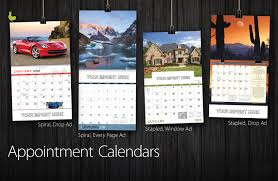 Small Picture ValueCalendarscom LLC 2018 Promotional Calendars Custom
