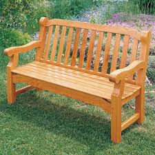 twin adirondack chair plans. Adirondack Chair Templates With Plan Rockler Woodworking Tools Twin Plans