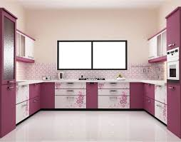 Small Picture 31 best kitchen set images on Pinterest Kitchen sets Kitchens