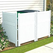 outdoor folding privacy screen outdoor folding privacy screen outdoor foldable privacy screen