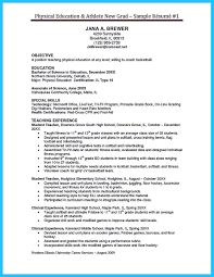 Resumes More nice Captivating Thing for Perfect and Acceptable Basketball Coach 1
