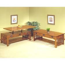 lift top coffee trend manor lift top coffee table lift top coffee table american furniture warehouse