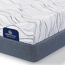 twin memory foam mattress. Modren Foam Serta Perfect Sleeper Gants Hill Luxury Firm Twin Memory Foam Mattress For