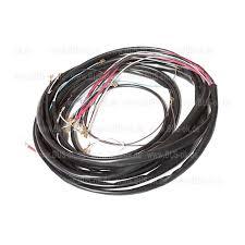vw t2 wiring loom vw printable wiring diagram database wiring loom for vw t2 bay 8 69 7 71 bus ok de 324 80 u20ac source