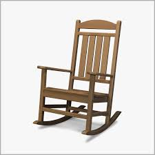 heavy duty rocking chair unique top wood accessories ideas of depiction