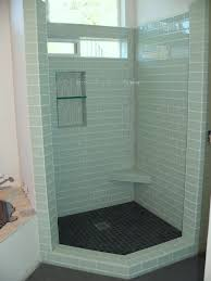 bathroom tile designs glass mosaic photo 1
