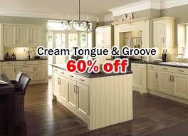 tongue and groove kitchen cabinets tongue and groove kitchen cabinet doors elegant white tongue and groove