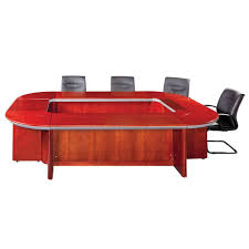 large size of office table round table conference summary round oak conference table round table