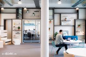 office space image. Collaborate, Share Experiences, And Get Inspiration From Other Members. Join The WATT Factory Community As Coworker Or Find A Flexible Office To Grow Your Space Image