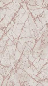 Rose Gold Marble HD Wallpapers For ...