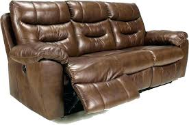 lazy boy wall hugger recliners. Lazy Boy Wall Hugger Recliners Reclining Sofa And Attractive Leather Power Recliner