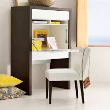 Cabinet Computer Desk For Small Space