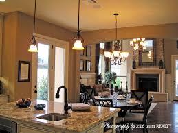 kitchen nook lighting. kitchen nook lighting photo 1 e