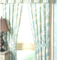 Curtain Beach Window Curtains Zoom Cottage Treatments Beach Window Beach  Window Curtains Beach Window Curtains Natural .