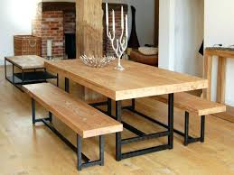 large size of mango wood dining table sets fixed timber furniture melbourne hardwood plans malaysian philippines