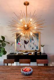 best lighting fixtures. Large Lighting Fixtures. Modern Dining Room Light Fixtures Elegant 118 Best Images On N