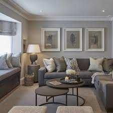 CONTEMPORARY LIVING ROOM Grey Living Room Bocadolobo Fascinating Living Room Contemporary Decorating Ideas