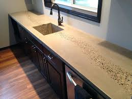 luxury marbled concrete countertops and 65 marble concrete countertop mix luxury marbled concrete countertops