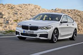 2018 bmw 640i gran coupe. perfect 640i show more on 2018 bmw 640i gran coupe 0