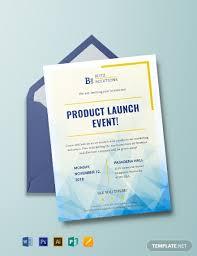 Event Invitations Templates Free 51 Event Invitation Templates Psd Ai Free Premium