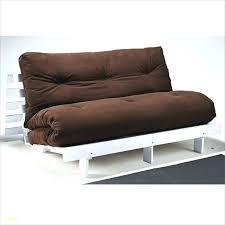 ikea beddinge futon medium size of decoration futon photos inspirations sofa book of ikea beddinge lovas futon review