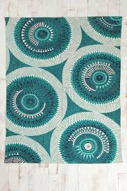 Teal Living Room Rug 17 Best Images About Teal And Grey Rugs On Pinterest Grey Rugs