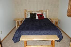 Build A Bear Bedroom Furniture Rusticsnorth Rustics North