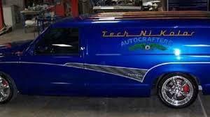 1987 Chevrolet S10 Pickup 2WD Regular Cab for sale near LAS VEGAS ...
