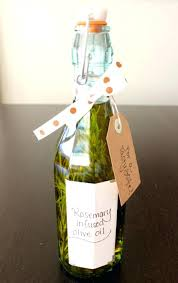good housewarming gift ideas housewarming gifts rosemary infused olive oil best do it yourself gift ideas good housewarming gift
