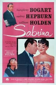 Resultado de imagem para givenchy Sabrina movie