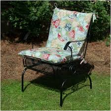 gorgeous plantation patterns patio furniture view with exterior decor ideas plantation patterns patio furniture cushions smartly