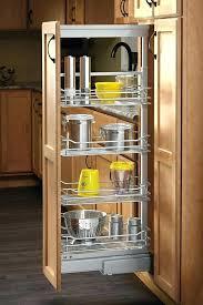 ikea pull out pantry shelves closet shelves pull out pantry shelves pull out shelves for closet