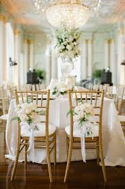 top table decoration ideas. Wedding Table Decorations For A Cream | CHWV Top Decoration Ideas