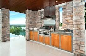 outdoor grill countertop best for outdoor kitchen outdoor grill furniture stainless steel outdoor kitchen cabinet home wallpaper outdoor best for outdoor
