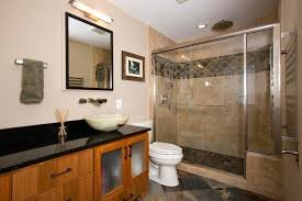stunning arts and crafts style bathroom faucets top mission style master bath in craftsman bathroom intended for craftsman style bathroom decor arts and