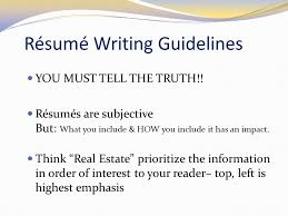 Resume Guidelines Unique Sanderson's First Law Brandon Sanderson Guidelines For Resume