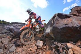 2018 ktm 250 xcw.  2018 yes there were a lot of rocks at the erzberg iron mine rocks intended 2018 ktm 250 xcw