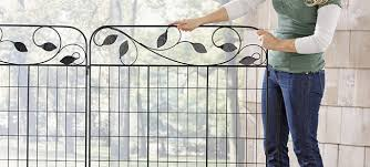 garden fence lowes. Garden Fence Lowes