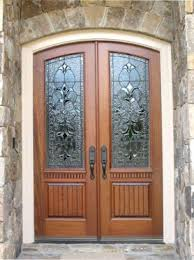 french front doorsWelcome to FrenchDoorDirect We a manufacturer of unique entry