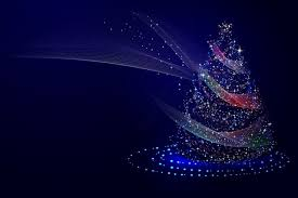 New Year Backgrounds Free Photo Background New Year Christmas Holiday Max Pixel