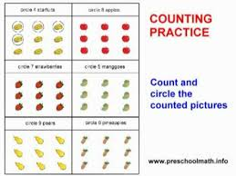 Subtraction to 20 moreover  furthermore Count Your Cereals – Free Addition Worksheet for Grade 1 – Math furthermore Worksheets for all   Download and Share Worksheets   Free on moreover Grade 1 Math Worksheet   Single digit subtraction   K5 Learning moreover Grade 1 Subtraction Printable Maths Worksheets and Exercises besides 1st Grade Math Worksheets besides 1st Grade Math Worksheets   Free Printables   Education additionally Grade 1 Math Worksheets   Page 6 additionally Math Worksheets for Grade 1   Activity Shelter additionally Math Worksheets Grade 1   Switchconf. on math worksheets for grade 1