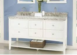 open shelf vanity. Contemporary Open Open Shelf Vanity 1512vh6021d Throughout Vanity D