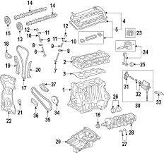 powerstroke wiring diagram image wiring diagram 7 3 powerstroke sel engine diagram 7 image about wiring on 7 3 powerstroke wiring