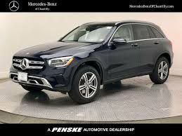 The dashboard is clean and well laid out and an infotainment responsible for many of the cars extra functions. New Mercedes Benz Lease Specials Mercedes Benz Of Chantilly