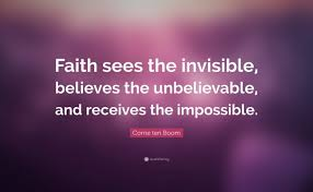 Lds Quotes On Faith Inspiration Quotes About Faith Lds Archives Mr Quotes